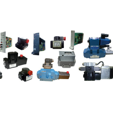 elektrische-componenten.jpg
