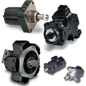 hydraulische-motoren.jpg